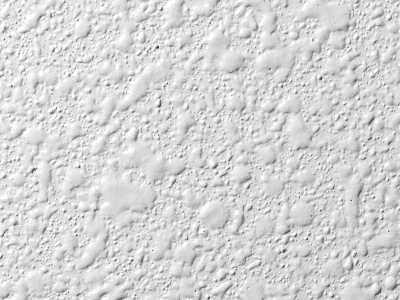 Drywall Textures Finishes Types And Purposes Buyers Ask