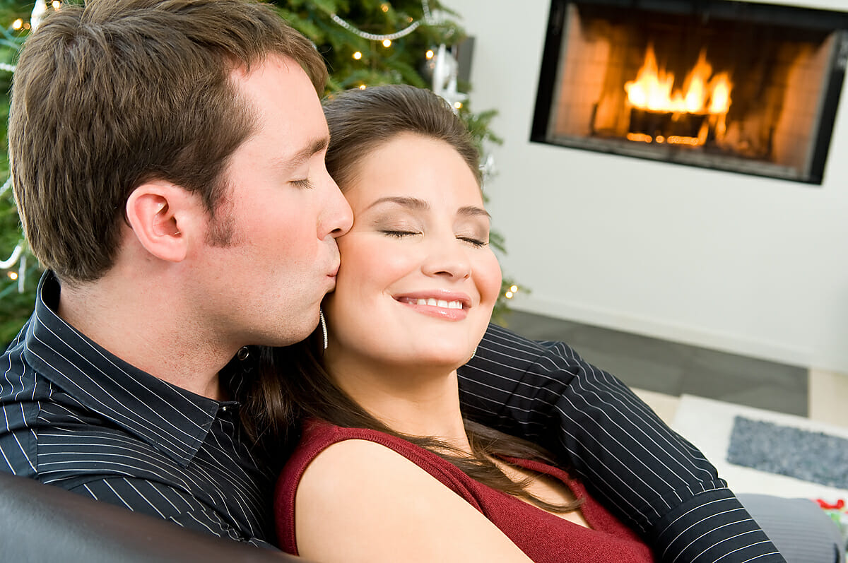 cracked or damaged fireplace panels buyers ask