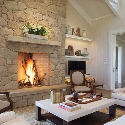 No Hearth Fireplace Amazing Raised Hearth Fireplace Mantels With No Hearth Fireplace Finest