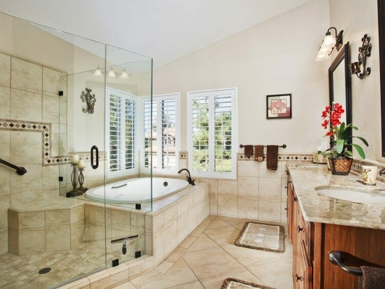 Bathroom Remodel Permits : If no permit what do i buyers ask