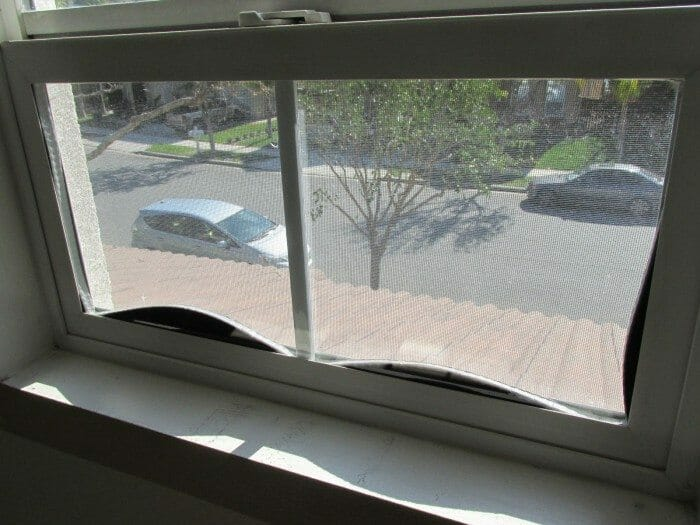 Dual Pane Window Failure Checklist Buyers Ask