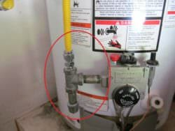 Do You Need A Permit To Install Or Replace An Existing Water