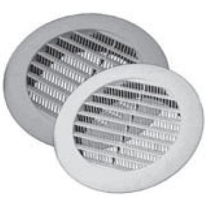 Damaged Vents And Rodents Buyers Ask