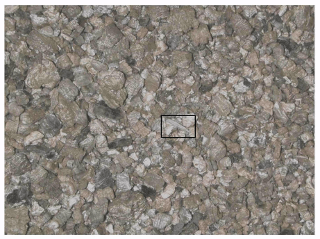 Epa If You Have Vermiculite Insulation