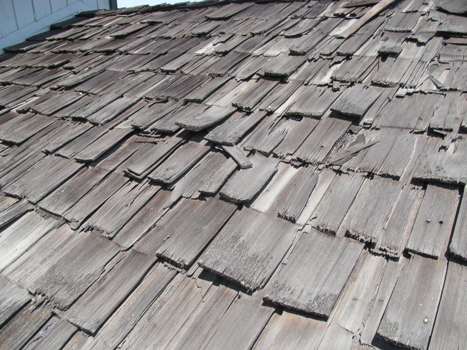 Roof Metal Quot Drip Edge Quot Flashing Helps Prevents Water