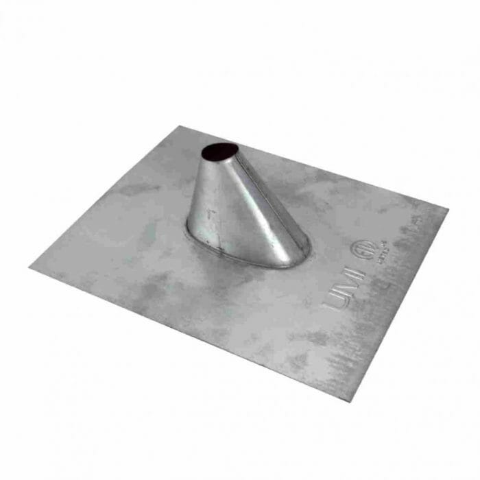 Roof Jacks Help Prevent Rain Water From Penetrating The Roof Buyers Ask
