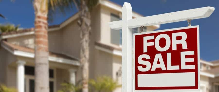 Sellers Corner Home Sales Resources