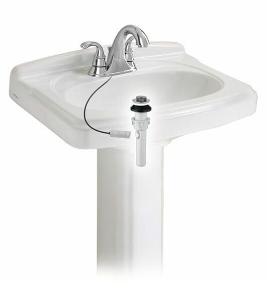 Pop Up Sink Drain Stopper Buyers Ask