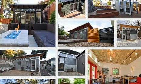 top backyard offices buyers ask backyard office shed